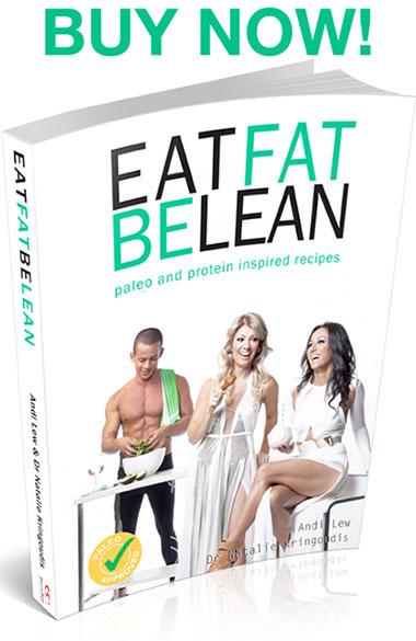 EatFatBeLeanCoverWEB