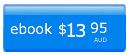 Buy the e-book Now