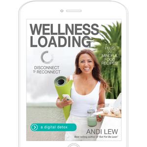 wellneww-loading-new